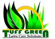 TUFF GREEN LAWN CARE SOLUTIONS